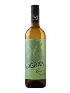 Eschenhof Holzer Wagram Grüner Veltliner is a best wine for lockdown.