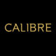 CALIBRE Editorial