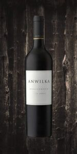 South African Fine Wine Anwilka