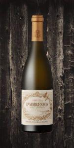 South African Fine Wine Demorgenzon
