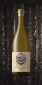 South African Fine Wine Holden Manz