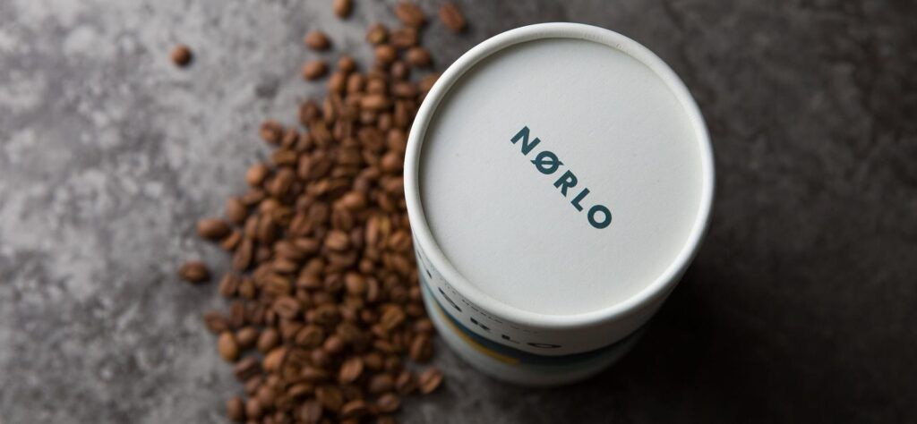 Norlo Coffee pack